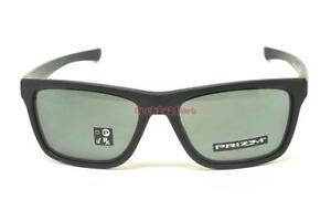 a9990146e1b Oakley OO 9334 0858 HOLSTON Col.08 Cal.58 New SUNGLASSES