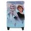 thumbnail 1 - Kids Licensed Frozen 2 360 Spinner Hardside Rolling Luggage