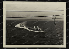 Panzerschiff-deutschland-Battleship-Torpedoboot-legion condor-4