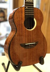 MAI-M-A80-ALL-SOLID-MAHOGANY-CONCERT-UKULELE-WITH-BEVEL-ARMREST