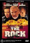 The Rock (DVD, 2001)