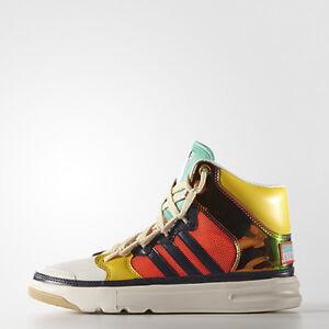 Adidas Stellasport Iran E1rGQ3