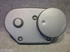MGZT. Rover 75. Freelander V6. Timing belt rear cover. Right.(LJR104680).