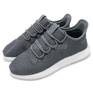 timeless design 70212 61183 Image is loading adidas-Originals-Tubular-Shadow-CK-Onix-Grey-White-