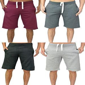 Mens Boys Boycott King Full Tracksuit Slim Fit Joggers Pants Bottoms Hoody Gym