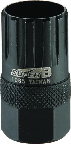 Super B TB-1085 Freewheel Remover Shimano MF