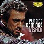 Giuseppe Verdi - Verdi [Deutsche Grammophon] (2013)