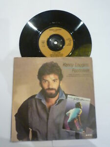 KENNY-LOGGINS-Footloose-1984-UK-2-track-7-034