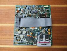 Motorola Trn8862c Trn8862 Common Circuit Board For 800 Mhz Syntor X Radio