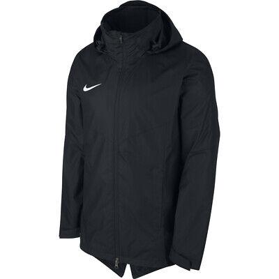 Raincoat Nike Kids Repel Park 18 Rain