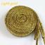 1Pair-Flat-Glitter-Colored-Shoe-Laces-Shoe-Laces-Bootlaces-110cm-Fashion thumbnail 10