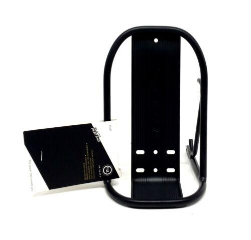 "26/""//700c//29/"" Black Sunlite Gold Tec Bicycle Front Rack"