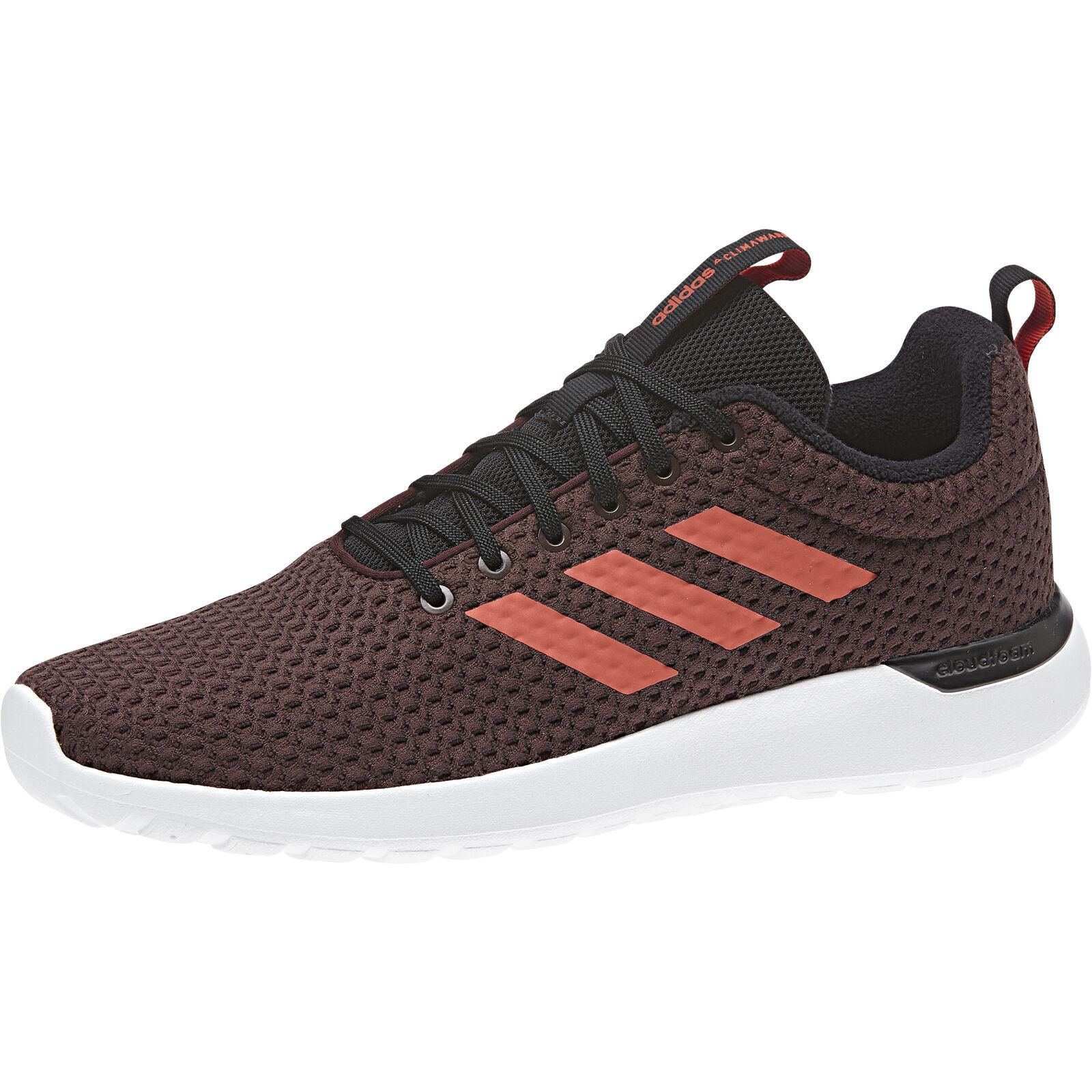 Adidas Sportschuhe LITE RACER CLN  Laufschuhe Runningschuhe Turnschuhe Turnschuhe