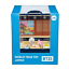 miniature 4 - BTS BT21 Official Travel Diorama World Tour Toy - Japan