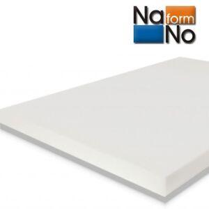 schaumstoff polster zuschnitt schaumstoffplatten schaum matratze rg35 50 ebay. Black Bedroom Furniture Sets. Home Design Ideas