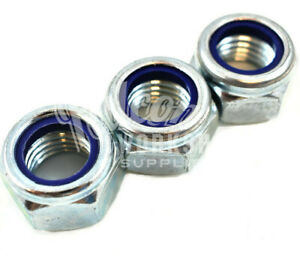 A4-MARINE-GRADE-STAINLESS-STEEL-NYLOC-NYLON-INSERT-NUTS-STANDARD-LOCKING-NUT