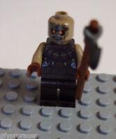 LEGO PIRATE SHIP AMBUSH 79008 ORQUE DU MORDOR FIGURE  #2