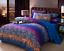 2020-New-Soft-Doona-Duvet-Quilt-Cover-Set-Single-Double-Queen-King-Size-Bed thumbnail 19