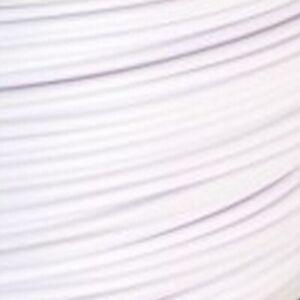 3dz Pla Weiß 1,75mm 1kg Gutes 3d Drucker Filament Premium Qualität Plus Neu Making Things Convenient For The People 3d Printer Consumables