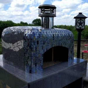 DIY-Pizza-Oven-Pizza-Oven-Kit-Save-1000-039-s-on-your-Wood-Fired-Pizza-Oven