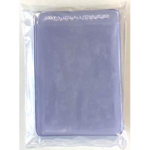 25 Semi Rigid Card Saver (Toploader)+ 25 Penny Sleeves / PSA, BGS, GSG/ Pokemon