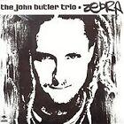 John Butler - Zebra (2005)