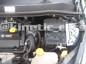vauxhall corsa d vxr carbon fibre effect battery and fusebox covers ebay. Black Bedroom Furniture Sets. Home Design Ideas