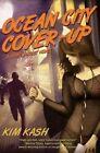 Ocean City Cover-Up: A Jamie August Novel by Kim Kash (Paperback / softback, 2015)