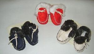 Liliput Baby Krabbelschuhe Gr.17/18,19/20 und 21/22 NEU