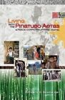 Living with the Pinatubo Aetas: A Peace Corps Philippines Journal by Richard C Schneider (Paperback / softback, 2014)
