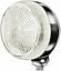 Lampada posizione per illuminazione Universal HELLA 2pf 001 648-161