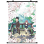 Anime Koe no Katachi A silent voice Ishida ShoyaWall Poster Scroll Cosplay 3169