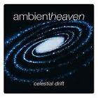 Various Artists - Celestial Drift (2006)