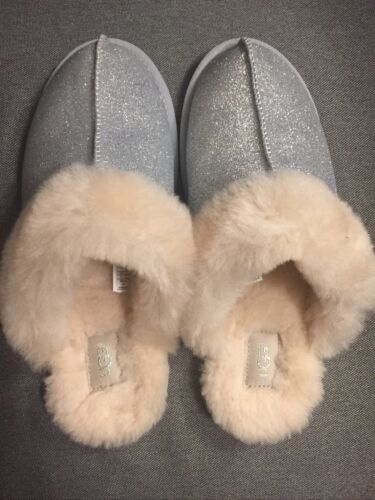 ugg slippers 10 womens