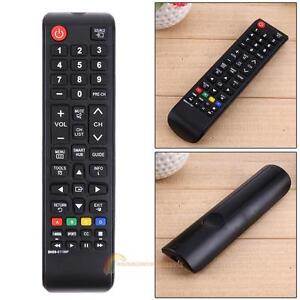 samsung tv remote replacement. image is loading bn59-01199f-genuine-samsung-tv-remote-replacement-control- samsung tv remote replacement