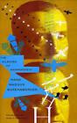 The Silences of Hammerstein by Hans Magnus Enzensberger (Hardback, 2009)