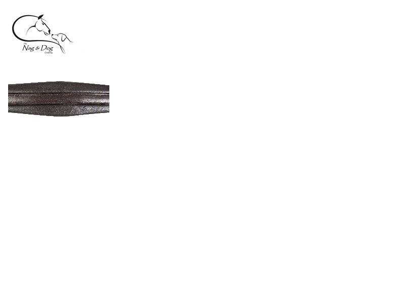 HKM Alemán Cuero Atherstone  Elástico inserte tamaños Colors de circunferencia Entrega Gratis  comprar descuentos