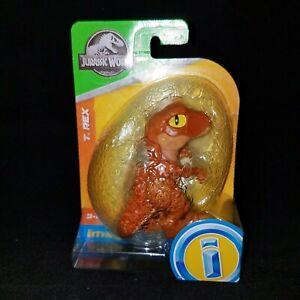 Jurassic-World-Park-JP-Baby-Egg-T-Rex-Egg-Series-1-Imaginext-Dinosaur-Egg-Pack