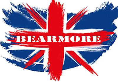 Bearmore Ltd