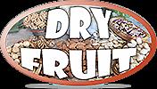 ANACARDI INTERI CRUDI 1 Kg °°°°° DRYFRUIT lafruttasecca .it °°°°°