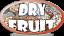 miniatura 1 - ANACARDI INTERI CRUDI 1 Kg °°°°° DRYFRUIT lafruttasecca .it °°°°°