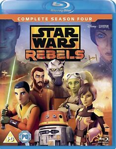 Star-Wars-Rebels-Complete-Season-4-Blu-ray