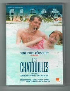LES-CHATOUILLES-ANDREA-BESCOND-amp-ERIC-METAYER-DVD-COMME-NEUF