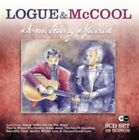 Logue & McCool Something Special 2 CD - Release 2015 Irish Country