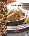 Indian by Belinda Nagy (Hardback, 2013)