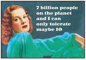 7-Billion-People-on-the-Planet-e-divertente-CALAMITA-FRIGO-EP