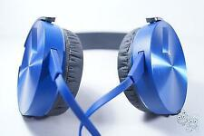 Imported Premium quality MDR-XB450 Extra Bass (XB) Over The Ear Headphone