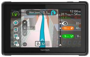 TomTom-Pro-8275-Telematic-Driver-Terminal