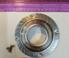 Heater Head Dome Cover Etonvortexcandy Floss Machine Partscandyfloss Machines