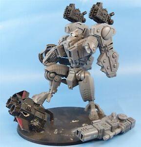 Tau-RIPTIDE-Battlesuit-Warhammer-40k-AoS-12Y